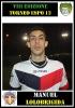 Squadra AC VILLA FONTANA (4)