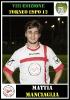 Squadra FC NASINI CARNI (2)