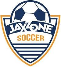 JAXZONE F.C.