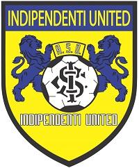 INDIPENDENTI UNITED