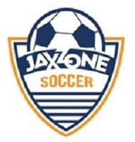 JAXZONE FC