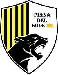 PIANA DEL SOLE