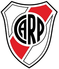 RIVER PLATE 2005