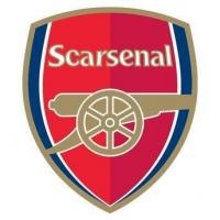 SCARSENAL