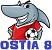 OSTIA 8