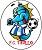 FC TRULLO