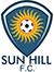 SUN HILL