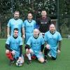 RTC Lazio