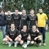 Borgo F.C.