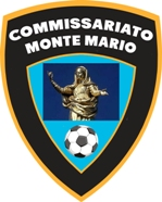 COMM.TO MONTEMARIO 15