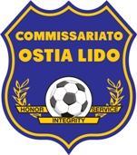 COMM.TO OSTIA LIDO 15