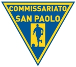 COMM.TO SAN PAOLO 15